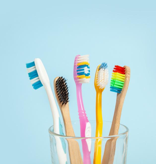 odentiste.com clinique dentaire à Saint-Jérôme,